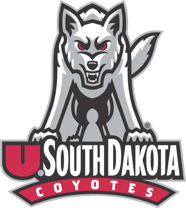 University of South Dakota Track and Field and Cross ...